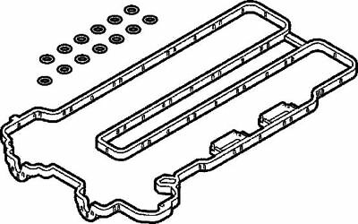 Rocker Cover Gasket Set 5607467 ELRING 392.490