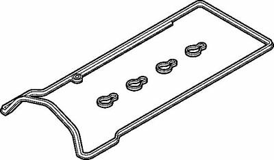 Rocker Cover Gasket Set Civic Stream Fr V ELRING 389230 401170291805
