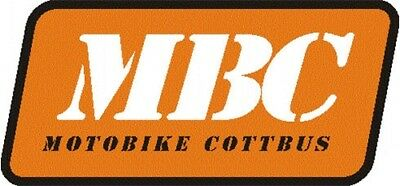 Gift Certificate Value Coupon Motobike Cottbus