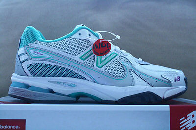 *new* New Balance Wn1600 Ladies Womens Netball Shoes / Trainers, Width D