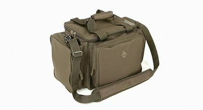 NASH Tackle NEW Version Compact Carryall Bag - Carp Fishing Luggage