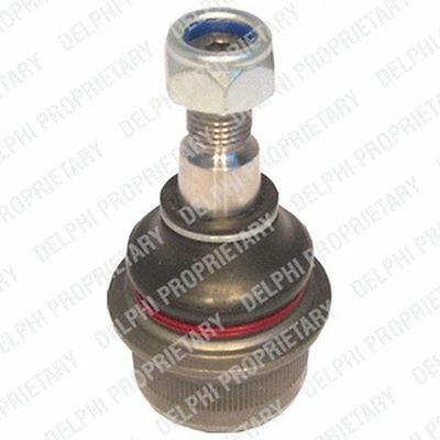Ball Joint FRONT LOWER OUTER S-Class E-Class Cls Sl Delphi TC1382