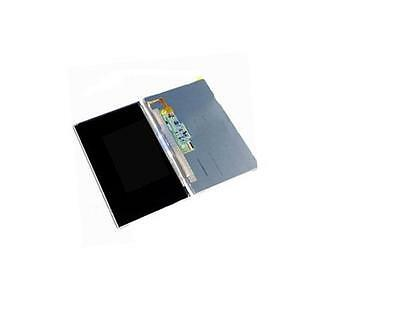 Replacement For Samsung Galaxy Tab 3 P3210 T210 Lcd