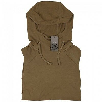 Korda Lightweight Hoody Olive NEW *All Sizes*