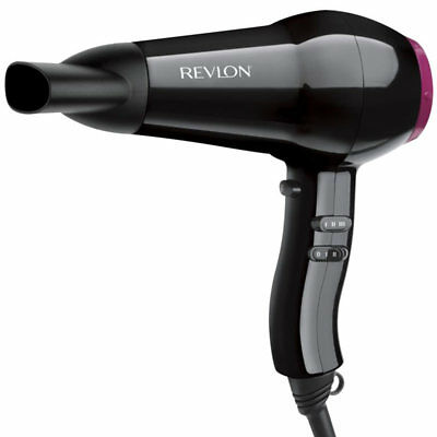 Revlon RVDR5823UK Harmony Dry & Style 2000w Hair Dryer For Women New Uk