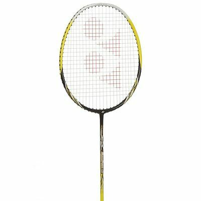 Yonex Muscle Power5 Badminton Racket Play Game Court Sports Accessories