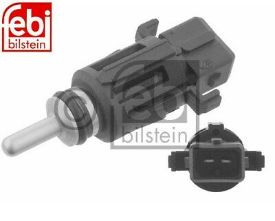 Coolant Temperature Sensor  BMW E46, E90 3 Series FEBI  13621433077