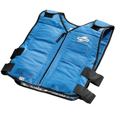 Techniche 6626-M/L Phase Change Cooling Vest Medium To Large