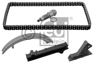 Timing Chain Kit 6010500711 6010500711S1 Engine Side 30302