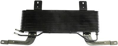Auto Trans Oil Cooler Dorman 918-205 fits 01-05 Ford Excursion