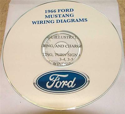 1999 ford f550 pto wiring diagram wirdig wire diagram 96 ford nilza on 1999 ford f350 wiring diagram nilza