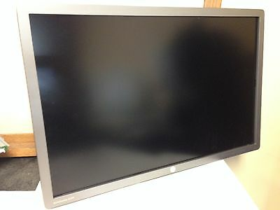 "HP 742184-001, EliteDisplay E241i, 24""  IPS LED Backlit LCD Monitor,1920 x 1200"