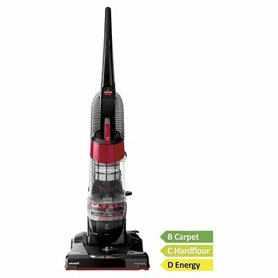 Bissell 3243E Powerforce Rewind 1300W Bagless Upright Vacuum Cleaner