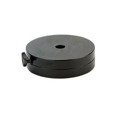 Celestron 94186 Extra 11 Lb Counterweight for CG-5 Mount