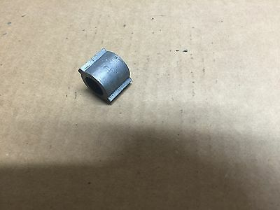 """Atlas gear bushing for 10"""" and 12"""" lathes"""