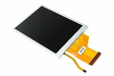 NEW LCD Display Screen for Sony DSC-WX500 Digital Camera Repair Part