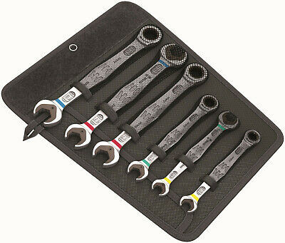 LASER 15cc Precision Fine Oiler Oil Pin/Pen Needle Nose Lubricator Tool 3401