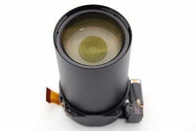 Nikon Coolpix P610 B700 Zoom Lens Assembly Replacement Repair Part  A1032