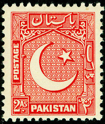 Sg29, 2a red, UNMOUNTED MINT.