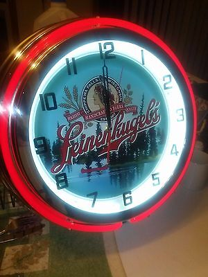 Clocks Breweriana Beer Collectibles 1 260 Items