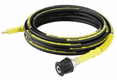 Karcher 10m High Pressure Extension Hose for K3 to K6.   #2.641-710.0