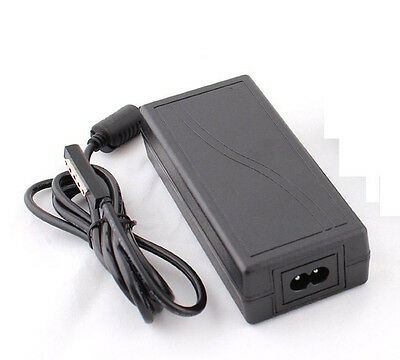 5Pin 48W AC Power Adapter Charger for Microsoft Surface Pro/Pro 2 Tablet Charger