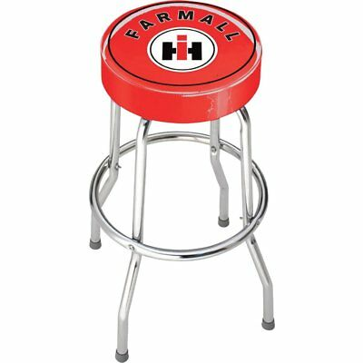 Plasticolor New Garage Stool
