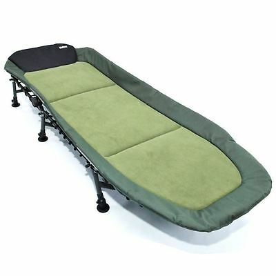 Diem Session Bed Chair Fishing Accessories