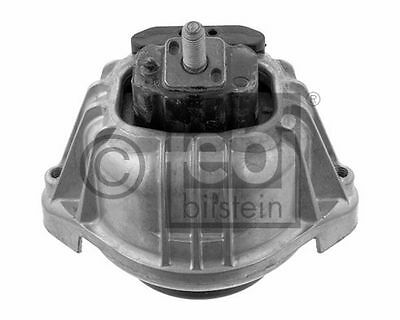 Engine Mounting Mount 22116768852 Right 31013