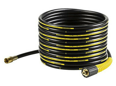 Karcher 10m Extension Hose.   #6.389-092