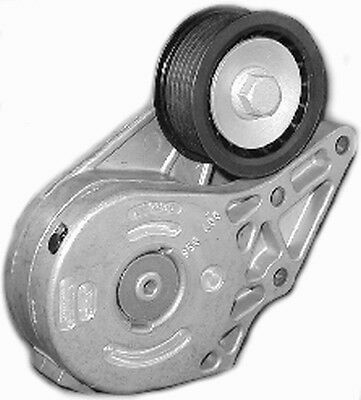 Ruville 135Vg0140 Ribbed Auxiliary Drive Belt Tensioner VW Golf 92-99 Mk3
