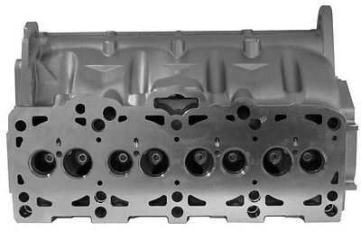 VW Vento 1991-1998 Amc Cylinder Head Rear Right Replacement Spare Replace Part