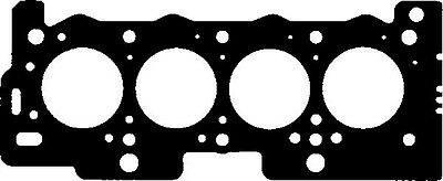 Peugeot 206 1998-2016 Oem Cylinder Head Gasket Engine Block Replacement