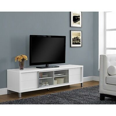monarch specialties tv stand. Monarch Specialties Tv Stand, 70\ Stand I