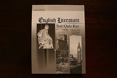 CURRENT 9 gr A Beka World Geography Text, TE Quiz/Test Key, Map Studies, 5 Books