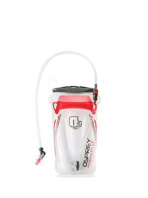 Osprey Hydraulics LT 1.5L Hydration Bladder