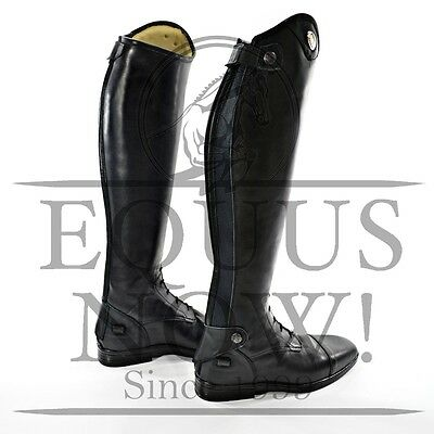 Parlanti Miami Field Tall Boots - Ladies - Different Sizes - FREE SHIPPING