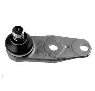 Renault Clio Mk2 1998-2016 Vetech Lower Ball Joint Link Arm Replace Part 12mm