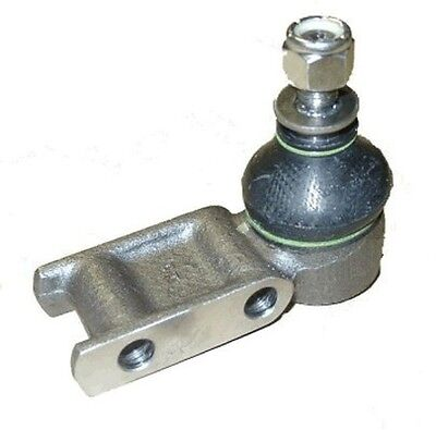 Saab 900 Ac4 Am4 1978-1994 Vetech Ball Joint Steering Replacement Spare Part
