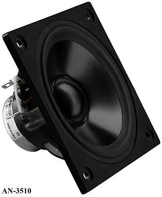 Celestion Line-Array Breitbandlautsprecher AN-3510