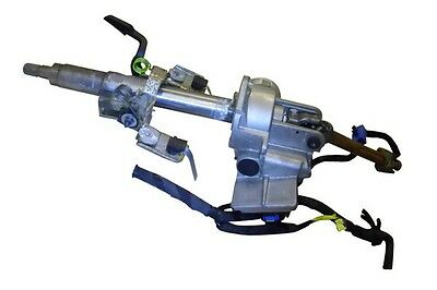 Fiat Punto Grande Punto 199 2005-2016 Electric Steering Column