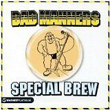 Bad Manners - Special Brew CD #G1935467