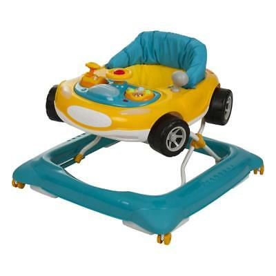 Fillikid Run Learning Device Car First Walker Infant