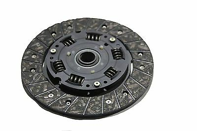 Clutch Plate Driven Plate For A Renault Logan 1.6