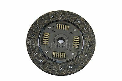 Clutch Plate Driven Plate For A Audi 80 1.6
