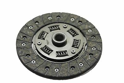Clutch Plate Driven Plate For A Daihatsu Move 0.8