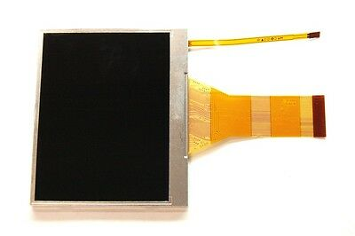 New LCD Screen Display with Backlight for Nikon D90 D700 D300 Canon 5D Mark II