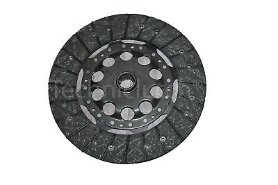 Clutch Plate Driven Plate For A Vw Passat 2.3 Vr5 Syncro/4Motion