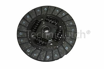 Clutch Plate Driven Plate For A Vauxhall Cavalier 2.0I 4X4