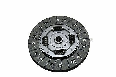 Clutch Plate Driven Plate For A Opel Zafira A 1.8 16V